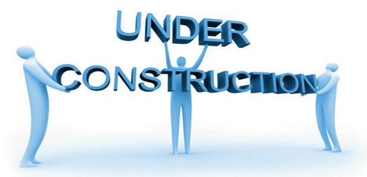 http://www.craigconnections.com/under-construction.gif